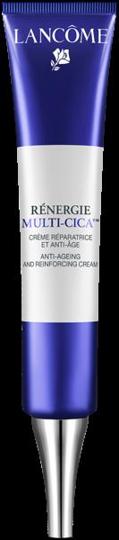 Lancôme Rénergie Multi-CICA Crème Réparatrice et Anti-Âge