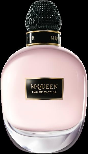 Alexander McQueen Alexander MCQueen McQueen Eau de Parfum Nat. Spray