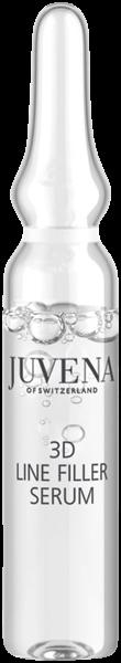 Juvena Skin Specialists 3D Line Filler Serum