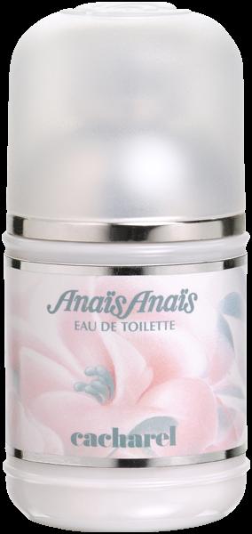 Cacharel Anais Anais Eau de Toilette Nat. Spray