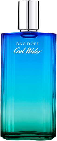 Davidoff Cool Water Eau de Toilette Nat. Spray Summer Edition