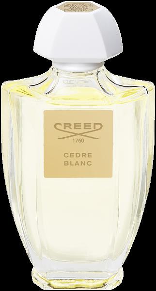 Creed Acqua Cedre Blanc Eau de Parfum Nat. Spray