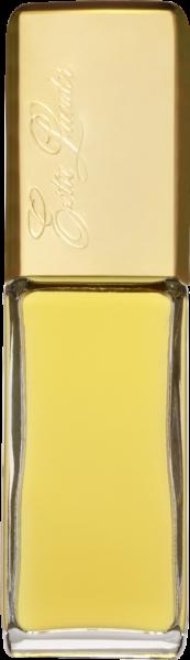 Estée Lauder Private Collection Eau de Parfum Spray