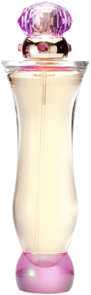 Versace Woman Eau de Parfum Nat. Spray