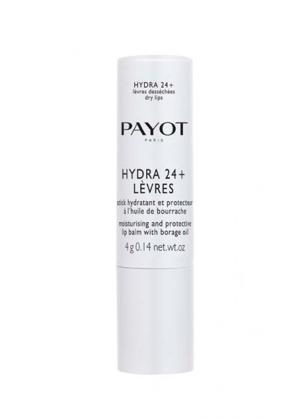 Payot Hydra 24+ Stick Lèvres