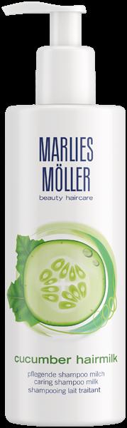 Marlies Möller Cucumber Hairmilk