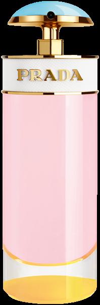 Prada Candy Sugar Pop Eau de Parfum Nat. Spray