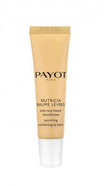 Payot Nutricia Baume Lèvres