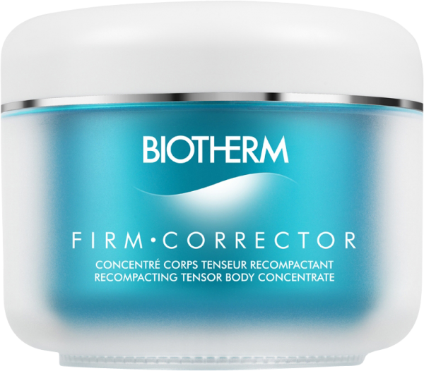 Biotherm Celluli Firm Corrector