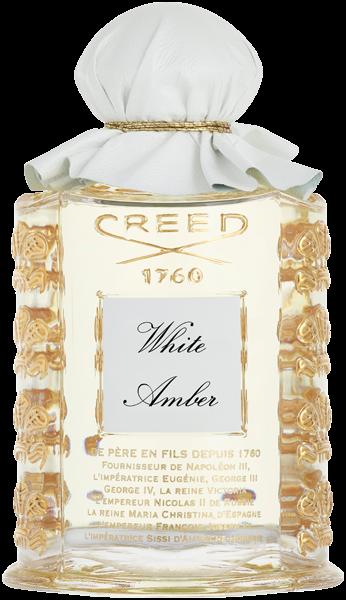 Creed White Amber Schüttflakon Eau de Parfum Nat. Spray