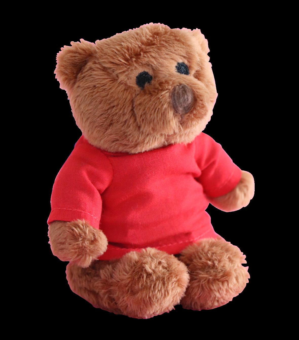Teddy_frei_190607