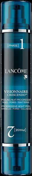 Lancôme Visionnaire Crescendo