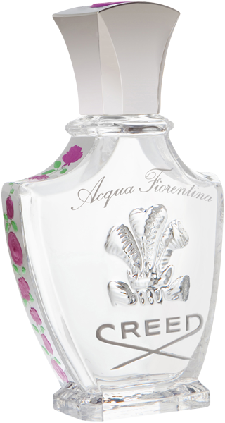 Creed Acqua Fiorentina Eau de Parfum Nat. Spray