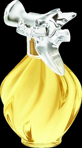 Nina Ricci L'Air du Temps Bath & Shower Gel