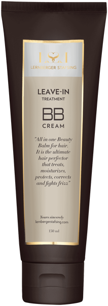Lernberger & Stafsing Leave-in Treatment BB Cream
