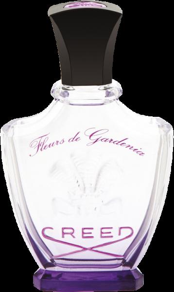 Creed Fleurs de Gardenia Eau de Parfum Nat. Spray