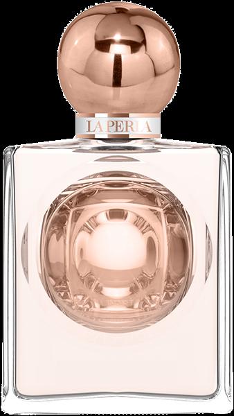 La Perla La Mia Perla Eau de Parfum Nat. Spray