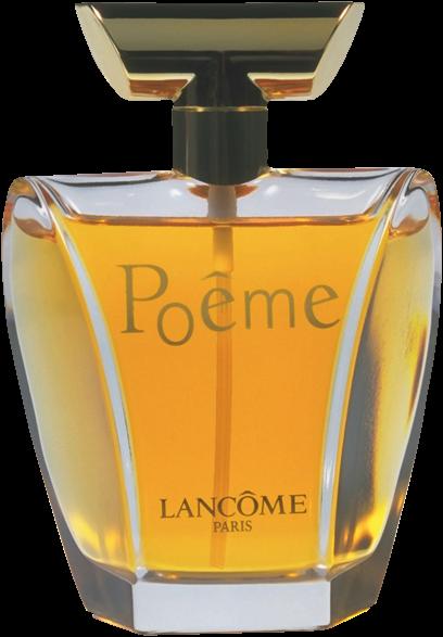Lancôme Poême Eau de Parfum Vapo