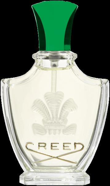 Creed Fleurissimo Eau de Parfum Nat. Spray