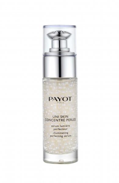 Payot Uni Skin Concentré Perles