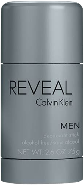 Calvin Klein CK Reveal Him Deodorant Stick