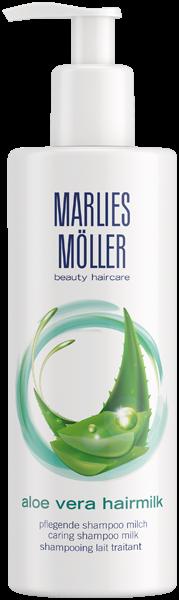 Marlies Möller Aloe Vera Hairmilk