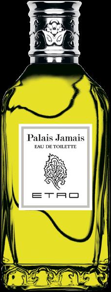 Etro Palais Jamais Eau de Toilette Vapo
