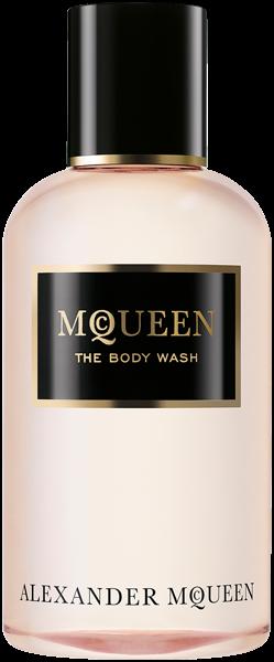 Alexander McQueen Alexander MCQueen McQueen The Body Wash