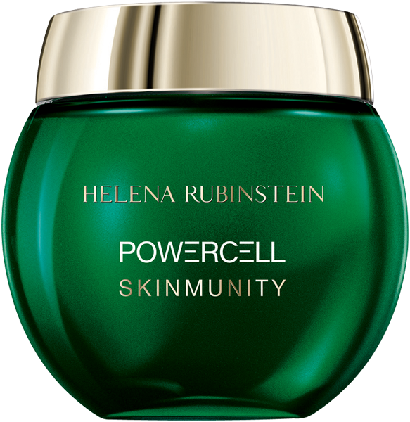 Helena Rubinstein Prodigy Powercell Skinmunity Crème