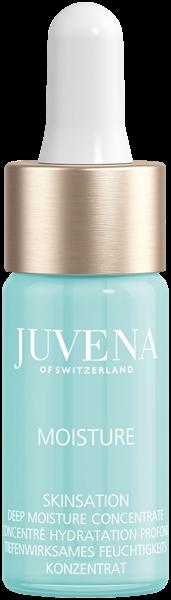 Juvena Skinsation Deep Moisture Concentrate