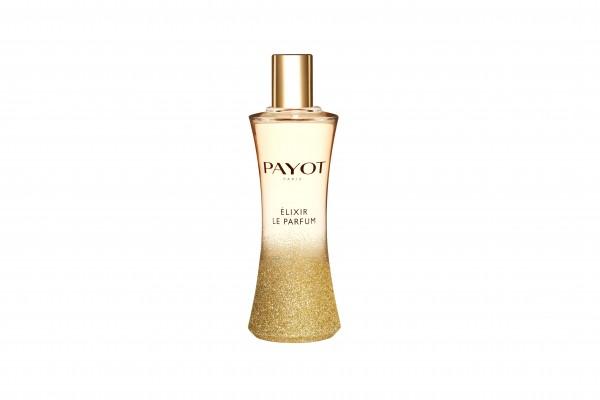 Payot Élixir Le Parfum