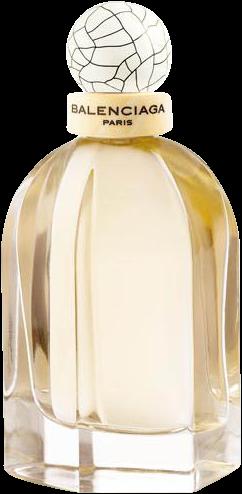 Balenciaga Eau de Parfum Nat. Spray