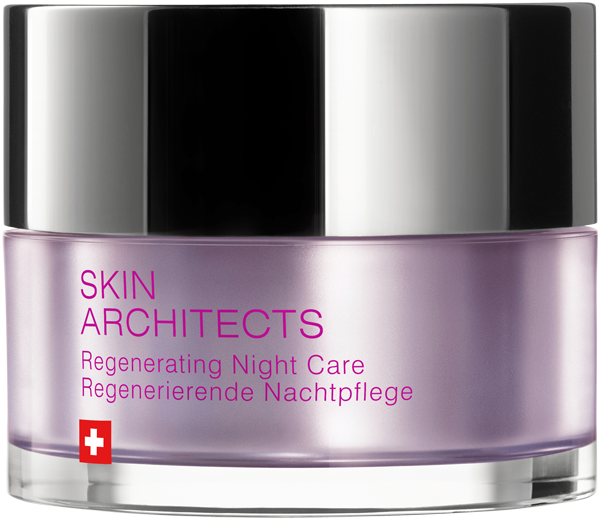 Artemis Skin Architects Regenerating Night Care