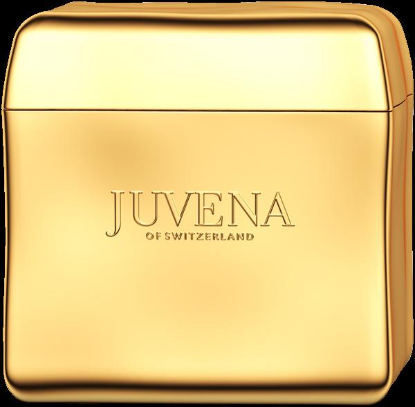 Juvena Master Caviar Night Cream