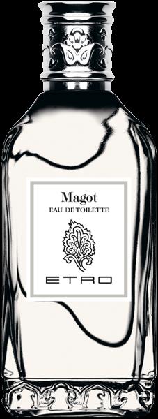 Etro Magot Eau de Toilette Vapo
