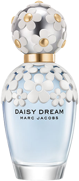 Marc Jacobs Daisy Dream Eau de Toilette Nat. Spray