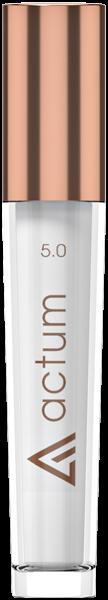 Actum Eyelash Conditioning Fluid