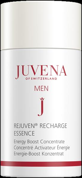 Juvena Men Rejuven Recharge Essence