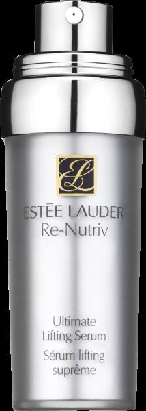 Estée Lauder Re-Nutriv Ultimate Lift Serum