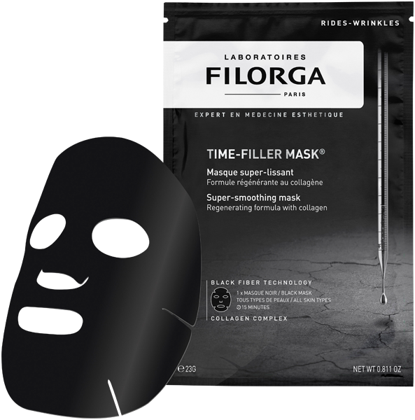 Filorga Time-Filler Mask