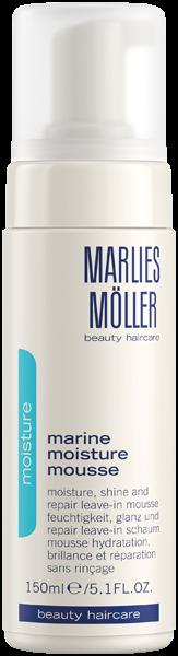 Marlies Möller Moisture Marine Moisture Mousse