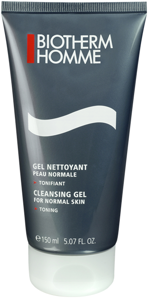 Biotherm Homme Gel Nettoyant PNM