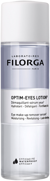 Filorga Optim-Eyes Lotion