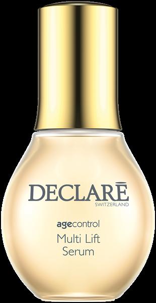 Declaré Age Control Multi Lift Serum