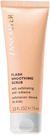 Lancaster Flash Smoothing Scrub