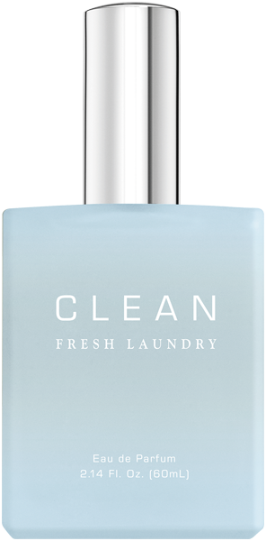 Clean Fresh Laundry Eau de Parfum Nat. Spray