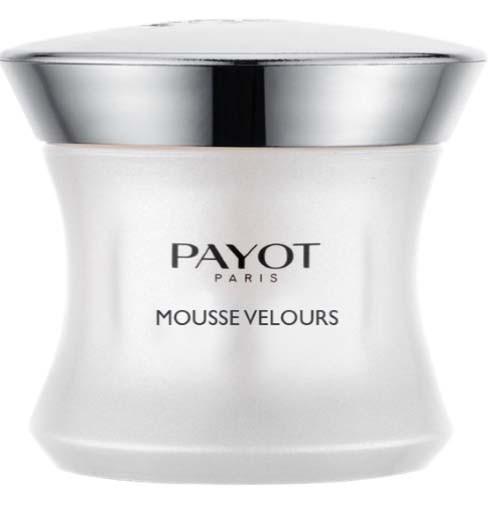 Payot Uni Skin Mousse Velours
