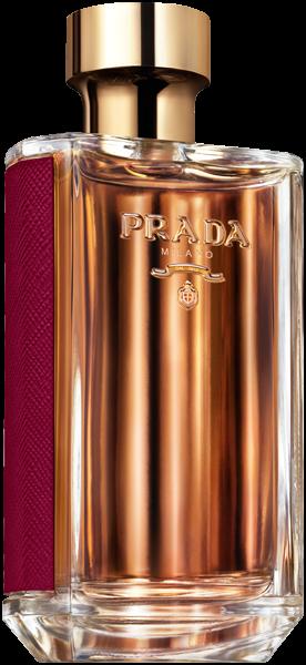 Prada La Femme Intense Eau de Parfum Nat. Spray