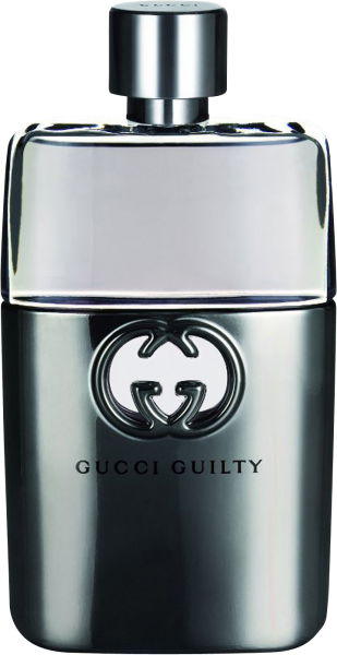Gucci Guilty Pour Homme Eau de Toilette Nat. Spray