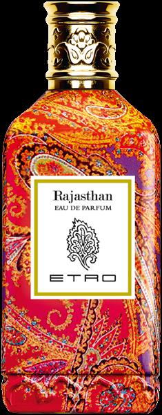 Etro Rajasthan Eau de Parfum Vapo